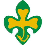 Student Scout and Guide Organisation